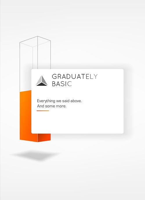 Graduately Basic wo.jpeg