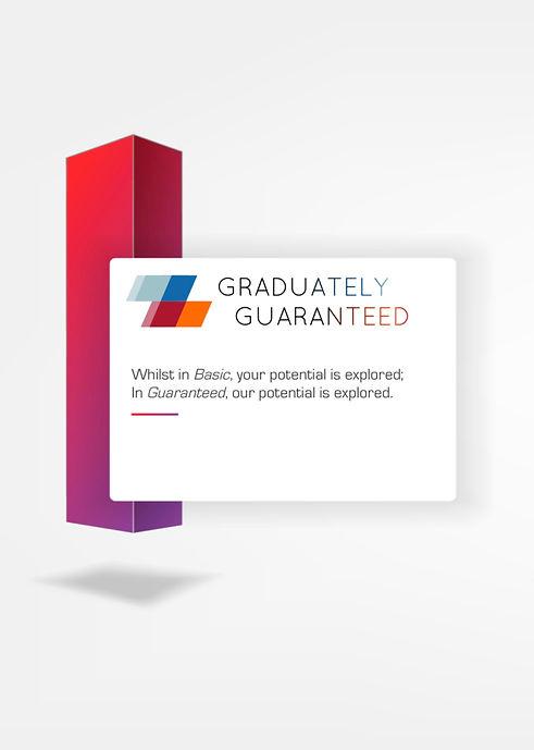 Graduately Guaranteed wo.jpeg
