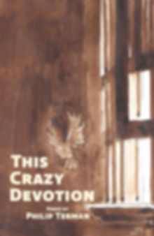 This Crazy Devotion front cover (from Br