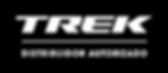 2018_Trek_logo_retailer_es-MX.png