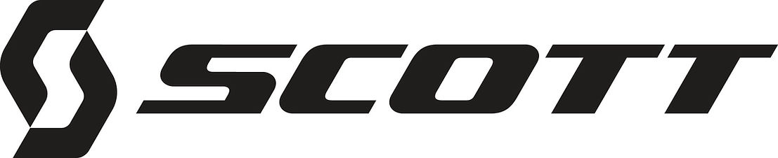 SCOTT_LOGO_ HORIZONTAL_BLACK.jpg