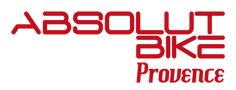 logo absolut rouge-01.png