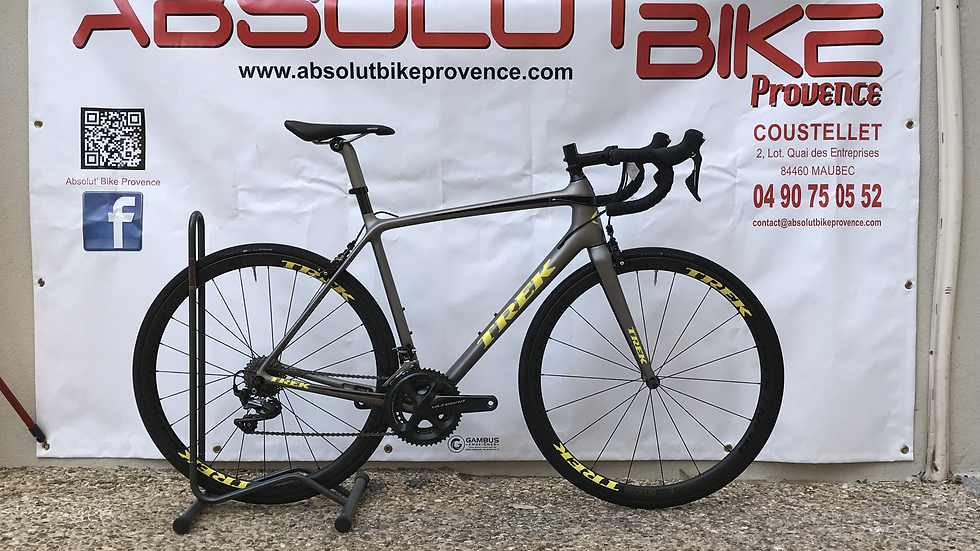 Emonda SL6 Pro 56