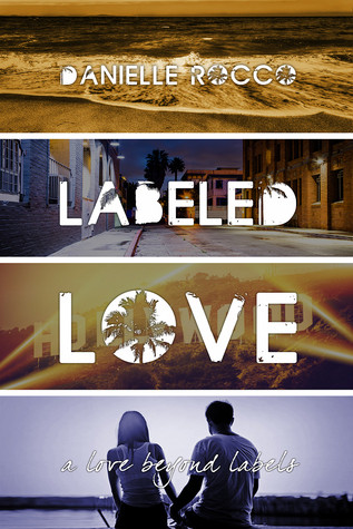 Labeled Love is Live