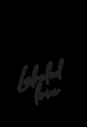 LabeledLove_title_black.png