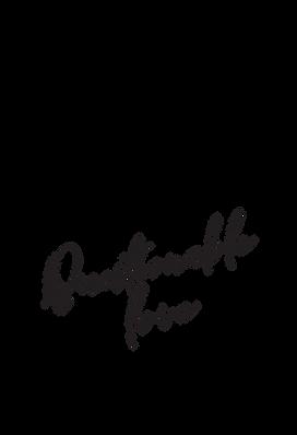 QuestionableLove_title_black.png
