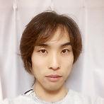 profile_pict(TakuHasegawa) - taku hasega