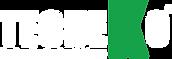 Logo Tecneko_bico.png