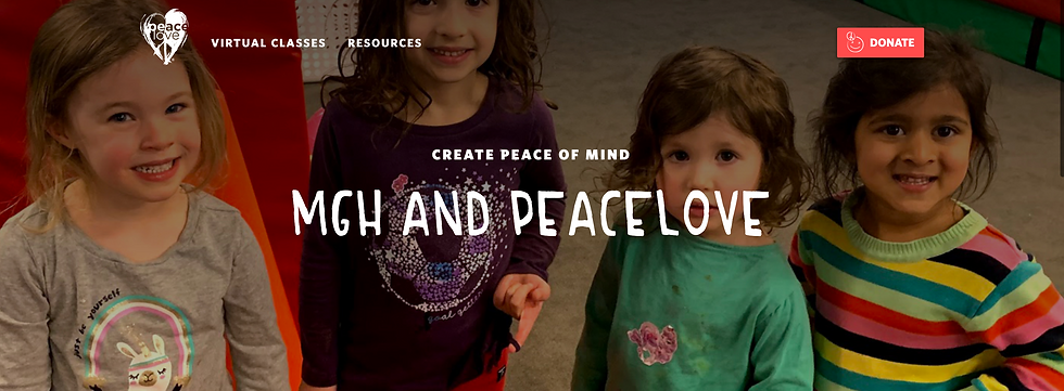 MGH and PeaceLove header.png