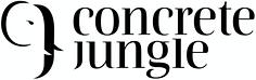 concrete Jungle_Logo_300x.png