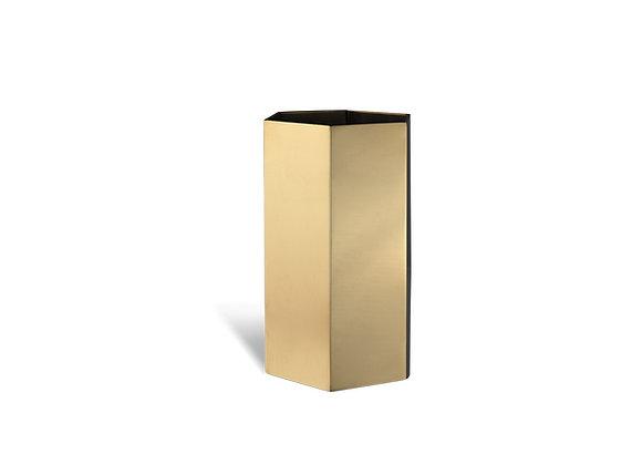 Sechskant Stiftehalter / Vase