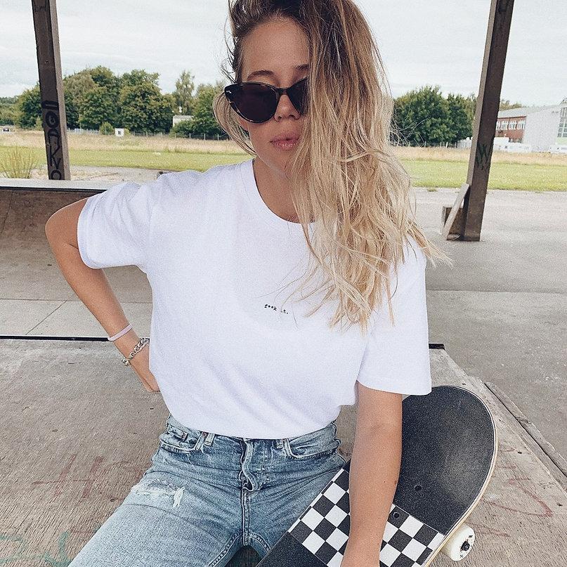 Real-Passionates_f__k-it_T-Shirt_low_edi