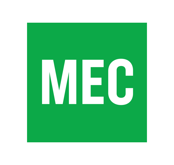 MEC1.png
