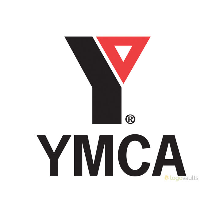 YMCA 1.png