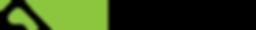 Aspire_Franchise_Ops_Logo_Blk.png