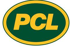 PCL.jpg