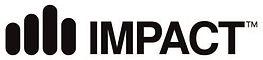 IMPACT™-Logo-Blk.jpg