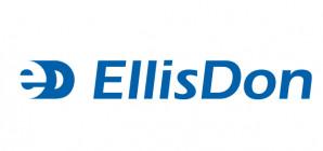 EllisDon1.jpg