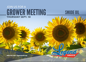 Grower Meeting Cover.PNG