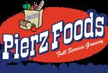 Pierz Foods.png