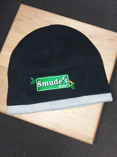 Smude's Winter Hat