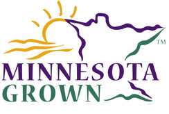 Minnesota Grown Products