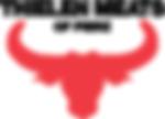thielen-meats-logo.png