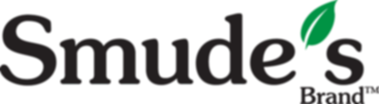 Smude's Logo 1.png
