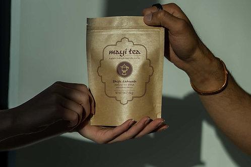 Mayi Tea