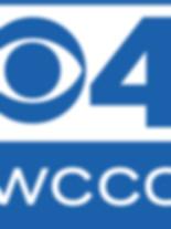 WCCO Smude's Nicollet Island