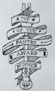 Midwest Pantry TOP Awards Smude's