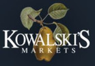 Kowalski's.JPG