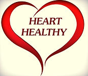 Heart Healthy Smude's Cooking Oil