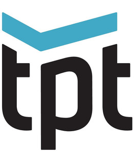 TPT Smude Oil