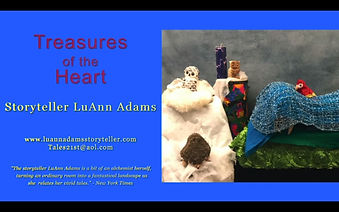 Treasures-of-the-Heart-Program-Cover-144