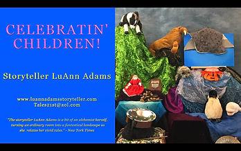 celebratin-children.jpg