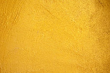 yellow-surface-122458.jpg