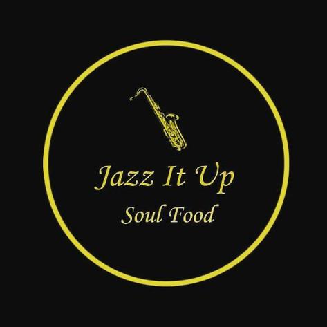 JazzItUp.JPG