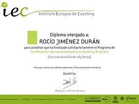 Diploma_Rocío_Jiménez_Durán.jpg