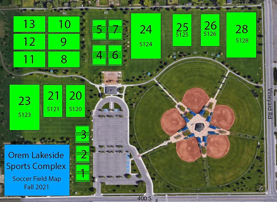 Lakeside-Complex-8-2021.jpg