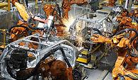 otomotiv-sanayii-polyamide-kestamit-parç