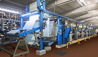 textile-kestamit-polyamide-parts-.jpg