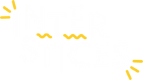 INTERSTICES-logoblanc.png