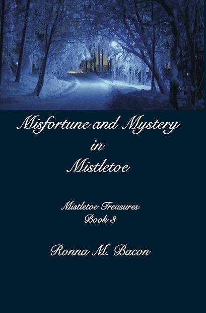 Misfortune and Mystery in Mistletoe.jpg