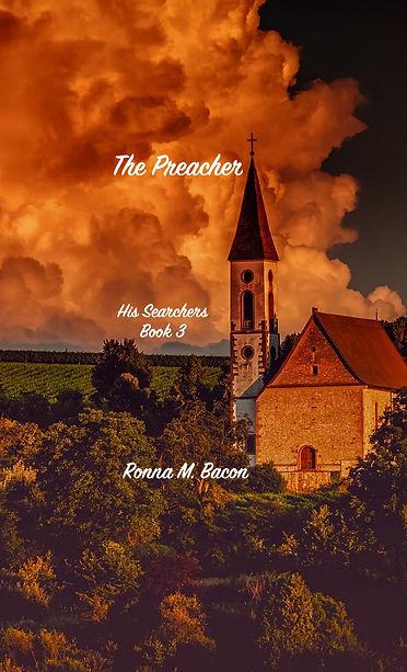 The Preacher cover.jpeg