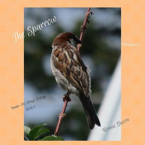 The Sparrow.jpg