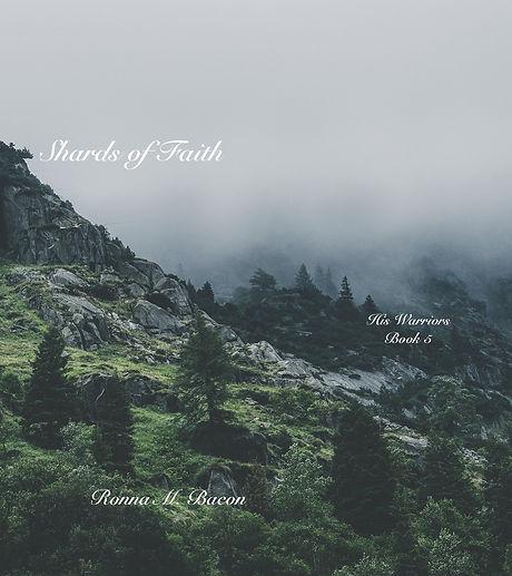 Shards of Faith.jpg