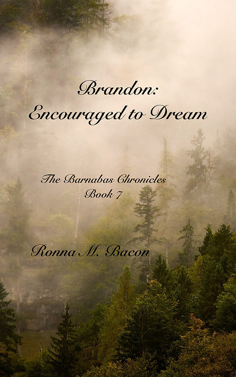 Brandon PB cover.jpg