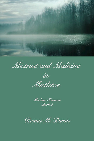 Mistrust and Medicine in Mistletoe.jpg
