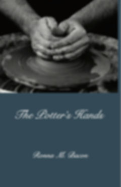 The Potter's Hand cover.jpg